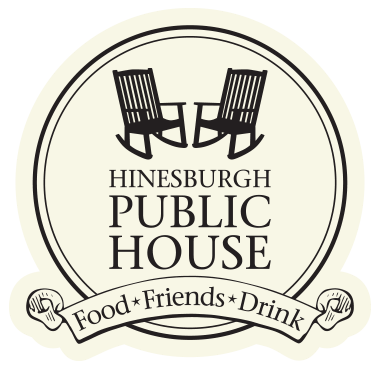 Hinesburgh Public House - Homepage